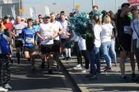 Maraton Opolski 2019 - Część 1 - 8329_foto_24pole_035.jpg