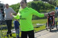 Maraton Opolski 2019 - Część 1 - 8329_foto_24pole_036.jpg