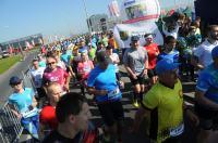 Maraton Opolski 2019 - Część 1 - 8329_foto_24pole_049.jpg