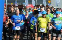 Maraton Opolski 2019 - Część 1 - 8329_foto_24pole_054.jpg