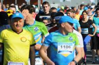 Maraton Opolski 2019 - Część 1 - 8329_foto_24pole_055.jpg