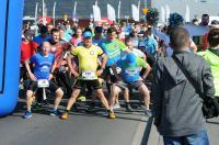 Maraton Opolski 2019 - Część 1 - 8329_foto_24pole_056.jpg