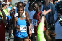 Maraton Opolski 2019 - Część 1 - 8329_foto_24pole_059.jpg