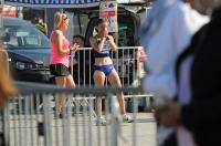 Maraton Opolski 2019 - Część 1 - 8329_foto_24pole_064.jpg