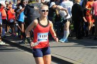 Maraton Opolski 2019 - Część 1 - 8329_foto_24pole_065.jpg