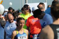 Maraton Opolski 2019 - Część 1 - 8329_foto_24pole_068.jpg