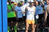 Maraton Opolski 2019 - Część 1 - 8329_foto_24pole_069.jpg