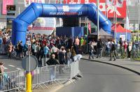 Maraton Opolski 2019 - Część 1 - 8329_foto_24pole_081.jpg