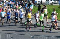 Maraton Opolski 2019 - Część 1 - 8329_foto_24pole_096.jpg