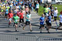 Maraton Opolski 2019 - Część 1 - 8329_foto_24pole_097.jpg