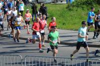 Maraton Opolski 2019 - Część 1 - 8329_foto_24pole_099.jpg