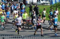 Maraton Opolski 2019 - Część 1 - 8329_foto_24pole_102.jpg