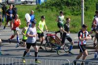 Maraton Opolski 2019 - Część 1 - 8329_foto_24pole_104.jpg