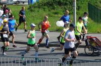 Maraton Opolski 2019 - Część 1 - 8329_foto_24pole_105.jpg