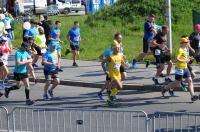 Maraton Opolski 2019 - Część 1 - 8329_foto_24pole_110.jpg