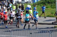 Maraton Opolski 2019 - Część 1 - 8329_foto_24pole_111.jpg