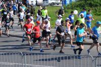 Maraton Opolski 2019 - Część 1 - 8329_foto_24pole_112.jpg