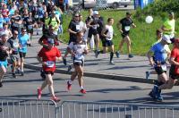 Maraton Opolski 2019 - Część 1 - 8329_foto_24pole_114.jpg