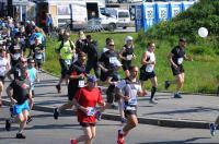Maraton Opolski 2019 - Część 1 - 8329_foto_24pole_115.jpg