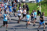 Maraton Opolski 2019 - Część 1 - 8329_foto_24pole_117.jpg