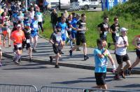 Maraton Opolski 2019 - Część 1 - 8329_foto_24pole_119.jpg