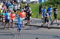 Maraton Opolski 2019 - Część 1 - 8329_foto_24pole_121.jpg
