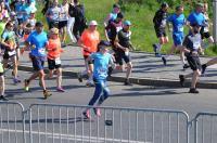 Maraton Opolski 2019 - Część 1 - 8329_foto_24pole_122.jpg