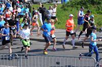 Maraton Opolski 2019 - Część 1 - 8329_foto_24pole_123.jpg