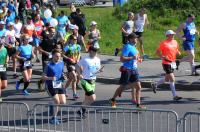 Maraton Opolski 2019 - Część 1 - 8329_foto_24pole_124.jpg