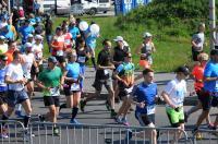 Maraton Opolski 2019 - Część 1 - 8329_foto_24pole_125.jpg