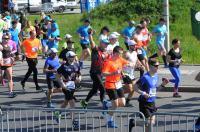 Maraton Opolski 2019 - Część 1 - 8329_foto_24pole_128.jpg