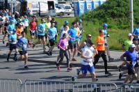 Maraton Opolski 2019 - Część 1 - 8329_foto_24pole_130.jpg