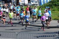 Maraton Opolski 2019 - Część 1 - 8329_foto_24pole_131.jpg