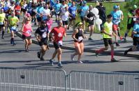 Maraton Opolski 2019 - Część 1 - 8329_foto_24pole_133.jpg