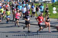 Maraton Opolski 2019 - Część 1 - 8329_foto_24pole_134.jpg