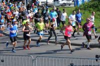 Maraton Opolski 2019 - Część 1 - 8329_foto_24pole_137.jpg
