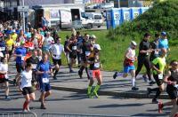 Maraton Opolski 2019 - Część 1 - 8329_foto_24pole_140.jpg