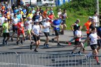 Maraton Opolski 2019 - Część 1 - 8329_foto_24pole_143.jpg