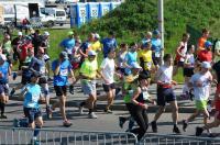 Maraton Opolski 2019 - Część 1 - 8329_foto_24pole_145.jpg