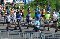 Maraton Opolski 2019 - Część 1 - 8329_foto_24pole_146.jpg