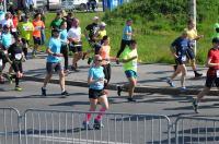 Maraton Opolski 2019 - Część 1 - 8329_foto_24pole_151.jpg