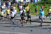 Maraton Opolski 2019 - Część 1 - 8329_foto_24pole_152.jpg