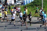Maraton Opolski 2019 - Część 1 - 8329_foto_24pole_153.jpg