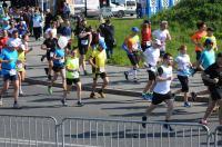 Maraton Opolski 2019 - Część 1 - 8329_foto_24pole_154.jpg