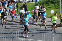 Maraton Opolski 2019 - Część 1 - 8329_foto_24pole_155.jpg
