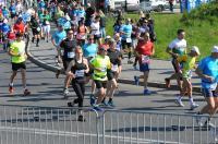 Maraton Opolski 2019 - Część 1 - 8329_foto_24pole_156.jpg