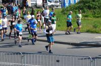 Maraton Opolski 2019 - Część 1 - 8329_foto_24pole_161.jpg