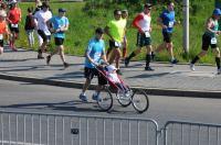 Maraton Opolski 2019 - Część 1 - 8329_foto_24pole_166.jpg