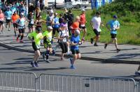 Maraton Opolski 2019 - Część 1 - 8329_foto_24pole_167.jpg