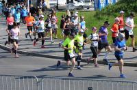 Maraton Opolski 2019 - Część 1 - 8329_foto_24pole_168.jpg